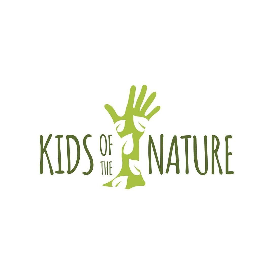 Kids of the Nature